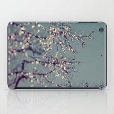 Festive  iPad Case