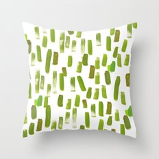 Giuglia Throw Pillow