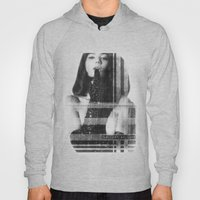 LUST OF LOVE Hoody