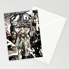 Gimli Stationery Cards