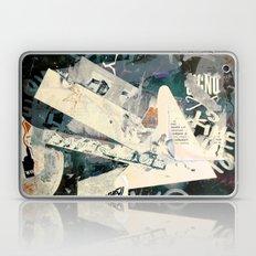 Collide 5 Laptop & iPad Skin
