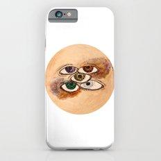 EyesScope iPhone 6s Slim Case