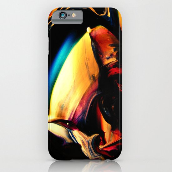 repersuasion37 iPhone & iPod Case