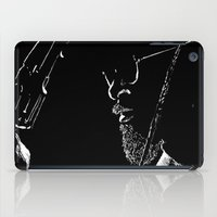Django iPad Case