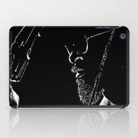 Django iPad Case