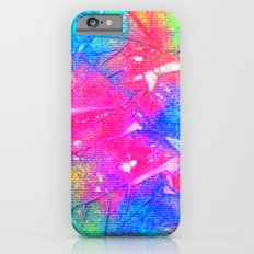 Aurora 1 Slim Case iPhone 6s