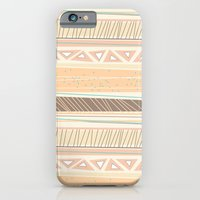 SAFARI iPhone 6 Slim Case