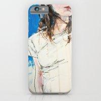 5167 iPhone 6 Slim Case
