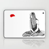 SHE Laptop & iPad Skin