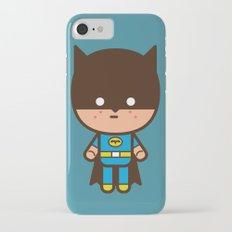 #51 The Bat man Slim Case iPhone 7
