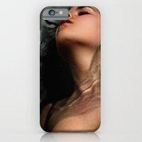 Bath iPhone 6 Slim Case
