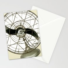 Fan - tastic Stationery Cards