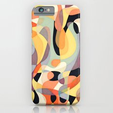 From Darkness iPhone 6s Slim Case