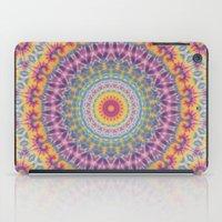 Tao iPad Case