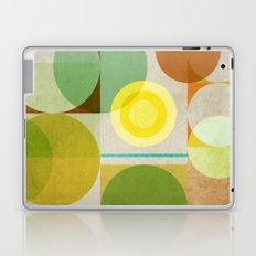 Endless Summer  Laptop & iPad Skin
