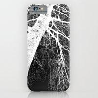 Intricacy 2 iPhone 6 Slim Case