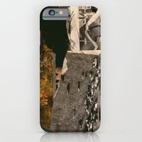Another Place iPhone 6 Slim Case