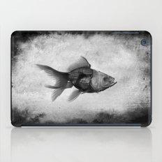 Fish Tank iPad Case