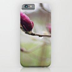 Rain iPhone 6s Slim Case