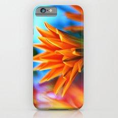 Boss Lady Slim Case iPhone 6s