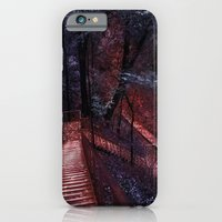 Welcome to the dream iPhone 6 Slim Case