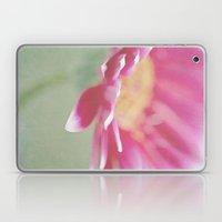 Sweet Springtime Laptop & iPad Skin