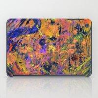 Wait // M83 iPad Case