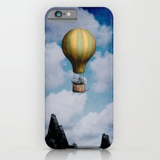 The Journey iPhone 6s Slim Case