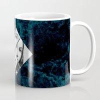 Ondine V.2 Mug