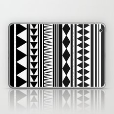 Tribal #5 Laptop & iPad Skin