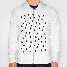 Wild Dots Hoody
