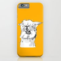 iPhone Cases featuring selfie #nofilter by rubyetc