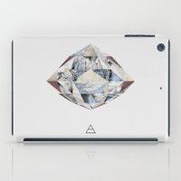 Air iPad Case