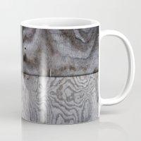 Covers Mug