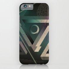 Void 43 iPhone 6s Slim Case