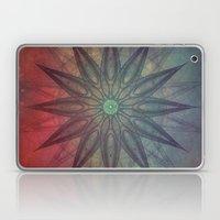 zmyyky lycke Laptop & iPad Skin