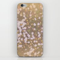 Summer Brings The Flower… iPhone & iPod Skin
