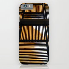 It's a Screen Theeng - Vivido Series iPhone 6s Slim Case