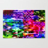 iubb127x4ax4ax2a Canvas Print