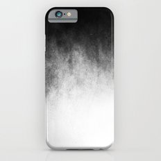 Abstract V Slim Case iPhone 6s