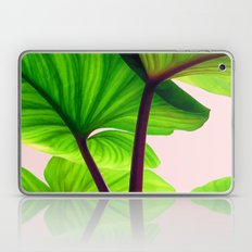 Charming Sequence Nature… Laptop & iPad Skin