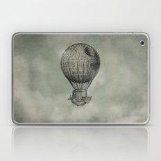 Dark Voyage Laptop & iPad Skin