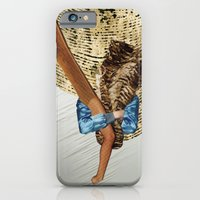 You're Not Going Anywher… iPhone 6 Slim Case