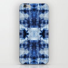 Dying to Meet Ya iPhone & iPod Skin