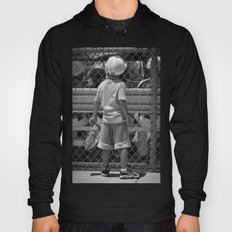 Little Brother 2 Hoody