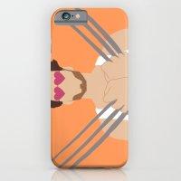 Love It iPhone 6 Slim Case