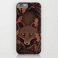 SLY iPhone 6 Slim Case