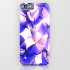 PINCH & FOLD INVERT iPhone 6 Slim Case