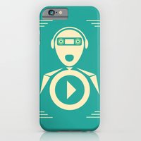 iPhone & iPod Case featuring Music by Dambar Thapa