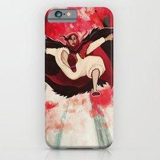 Look now! iPhone 6 Slim Case